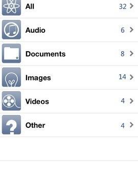 Universal Download Manager Pro Ekran Görüntüleri - 3