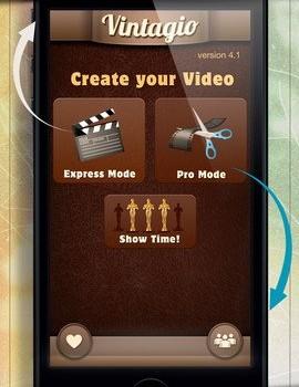 Vintagio Ekran Görüntüleri - 3