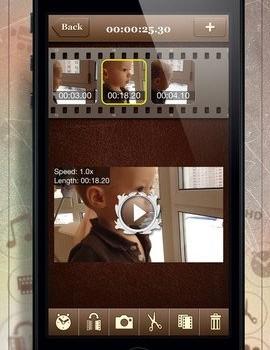 Vintagio Ekran Görüntüleri - 2