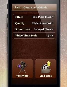 Vintagio Ekran Görüntüleri - 1