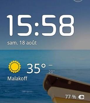 WakeVoice Ekran Görüntüleri - 2