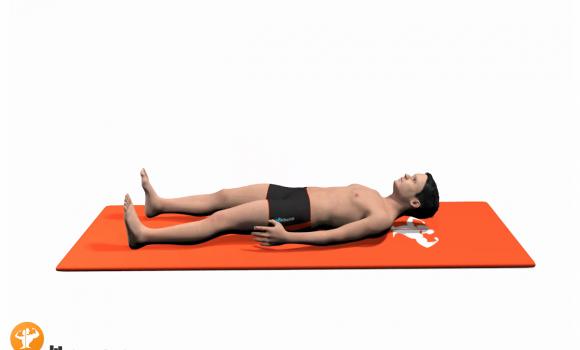 365 Body Workout Ekran Görüntüleri - 3