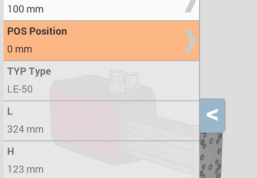 3D CAD Models Ekran Görüntüleri - 4