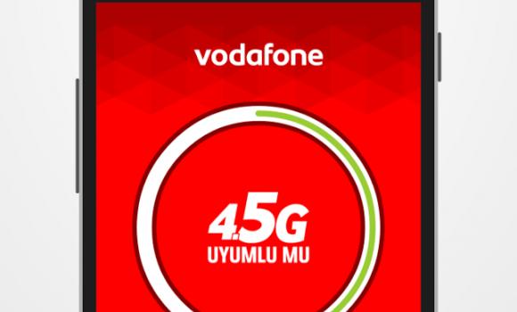 4.5G Uyumlu mu? Ekran Görüntüleri - 5