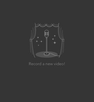 Acapella Ekran Görüntüleri - 1
