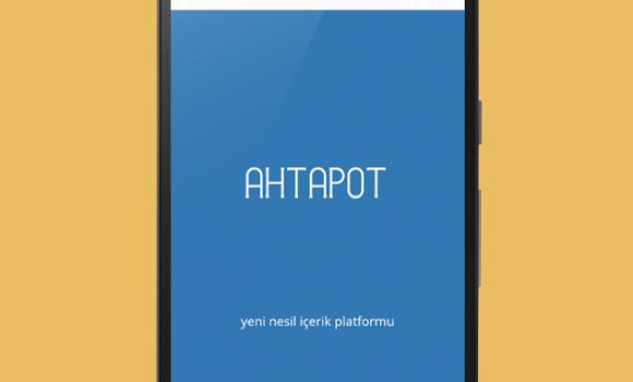 Ahtapot Ekran Görüntüleri - 7