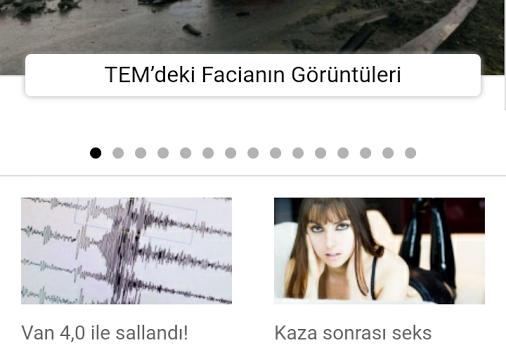 Ankara Meydanı Ekran Görüntüleri - 4