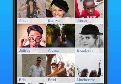 AnyCloud Ekran Görüntüleri - 2
