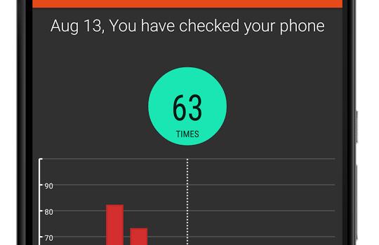 App Usage Ekran Görüntüleri - 4