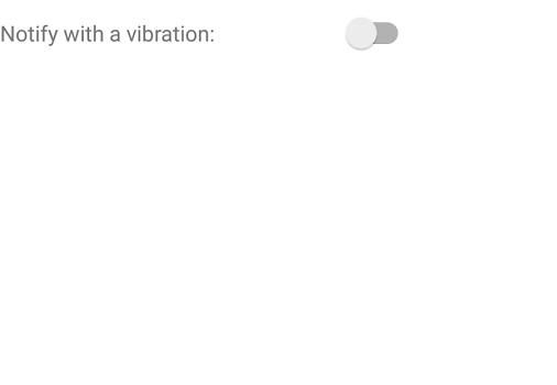 App Volume Control Ekran Görüntüleri - 1