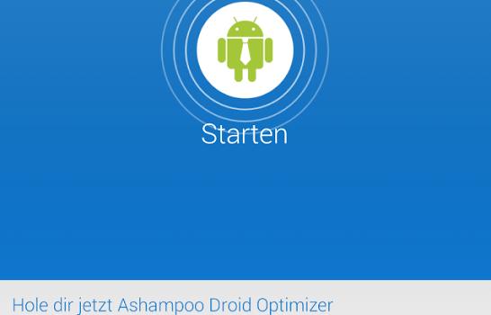 Ashampoo App Manager Ekran Görüntüleri - 2