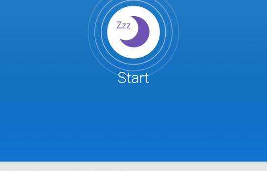 Ashampoo Good Night Scheduler Ekran Görüntüleri - 4
