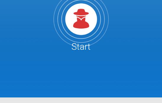 Ashampoo Privacy Advisor Ekran Görüntüleri - 2
