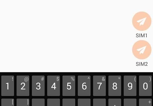 ASUS Keyboard Ekran Görüntüleri - 6