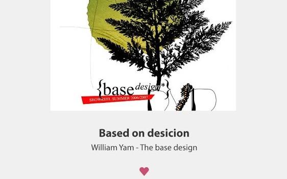ASUS Music Ekran Görüntüleri - 1