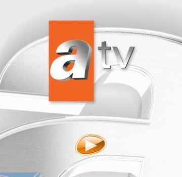 ATV Ekran Görüntüleri - 2