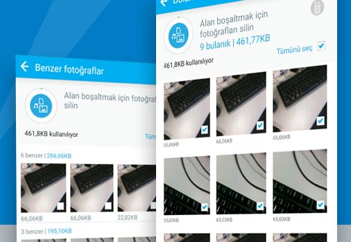 Battery Optimizer Ekran Görüntüleri - 3