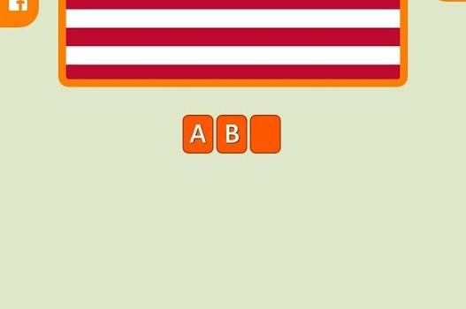 Bayrağı Bil Ekran Görüntüleri - 5
