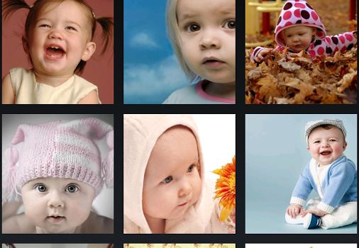 Bebeğim Ekran Görüntüleri - 4