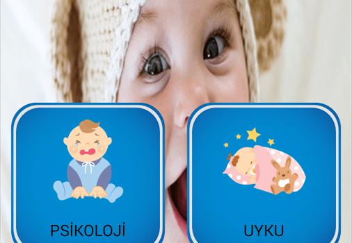 Bebeğim Ekran Görüntüleri - 2