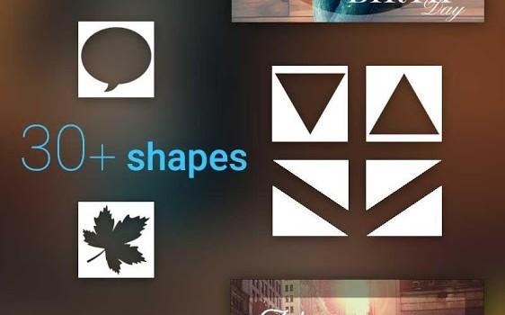 Best Font Ekran Görüntüleri - 2