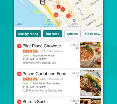 Bing Ekran Görüntüleri - 4