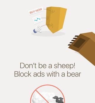 BlockBear Ekran Görüntüleri - 2