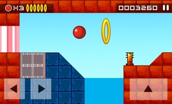 Bounce Classic Ekran Görüntüleri - 3