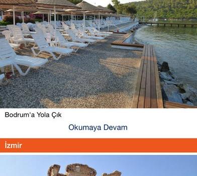 Budget Türkiye Ekran Görüntüleri - 1