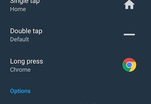 Button Mapper Ekran Görüntüleri - 5