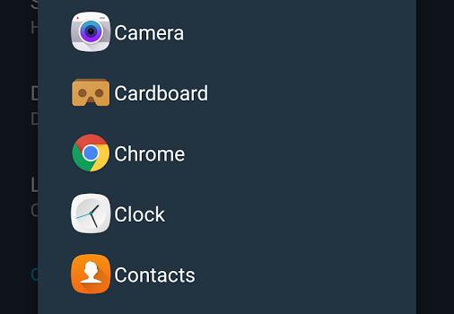 Button Mapper Ekran Görüntüleri - 4