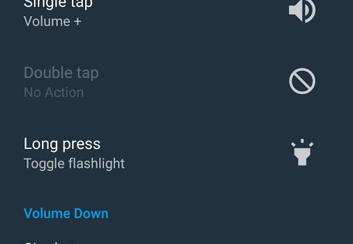 Button Mapper Ekran Görüntüleri - 2