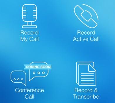 Call Recording Ekran Görüntüleri - 2