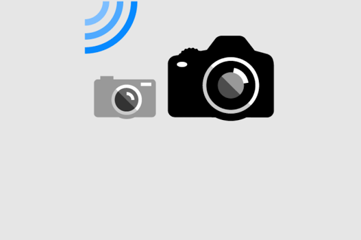 Canon Camera Connect Ekran Görüntüleri - 4