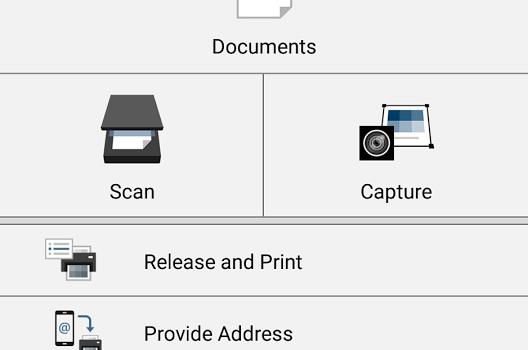 Canon Print Business Ekran Görüntüleri - 5
