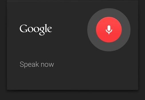 Chrome Canary Ekran Görüntüleri - 5