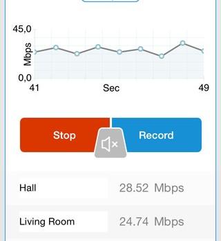 Cloudcheck Ekran Görüntüleri - 3