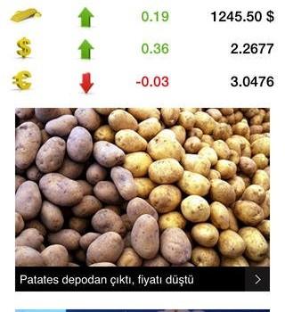 CNN Türk Ekran Görüntüleri - 3