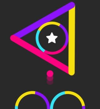 Color Switch Ekran Görüntüleri - 3