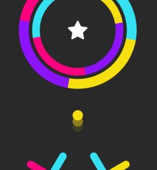 Color Switch Ekran Görüntüleri - 4