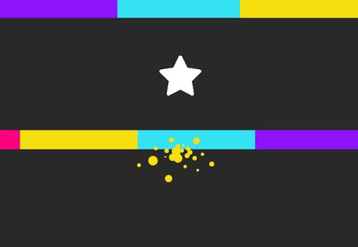 Color Switch Ekran Görüntüleri - 5