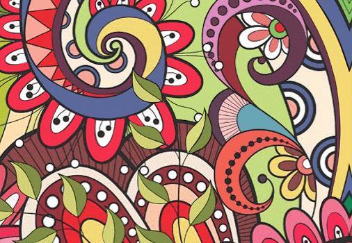 Colorfly Ekran Görüntüleri - 4