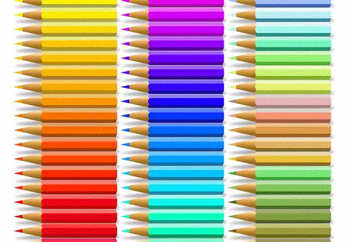 Colorfly Ekran Görüntüleri - 2