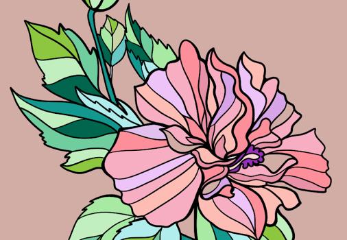 ColorMe Ekran Görüntüleri - 5