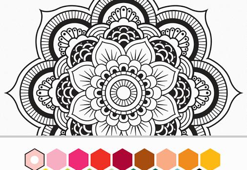 ColorMe Ekran Görüntüleri - 2