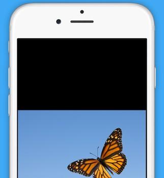 Colorscape Ekran Görüntüleri - 5