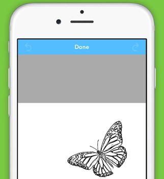 Colorscape Ekran Görüntüleri - 4