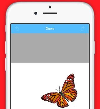 Colorscape Ekran Görüntüleri - 2