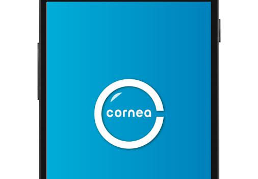 Cornea Ekran Görüntüleri - 5