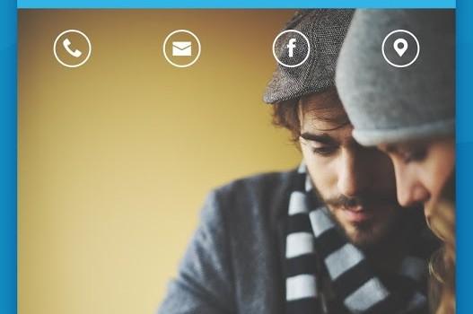 Couple Tracker Ekran Görüntüleri - 5